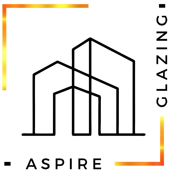 AspireGlazing